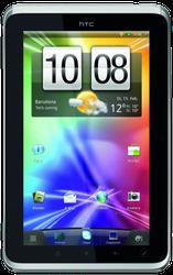 Cheap HTC Flyer 3G
