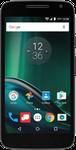 Moto G4 (Unlocked)