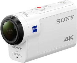 Sony FDR-X3000 for sale on Swappa