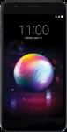 LG K30 (Xfinity)