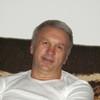 Aleks R.