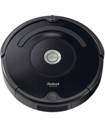 iRobot Roomba 614 for sale