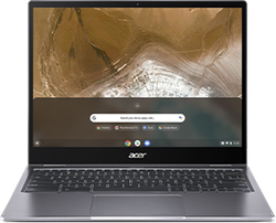 Acer Chromebook Spin 713 for sale on Swappa