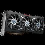 AMD Radeon RX 6800 XT Reference Edition