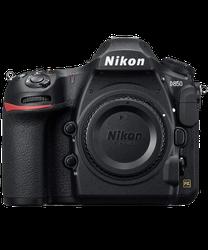 Nikon D850 for sale