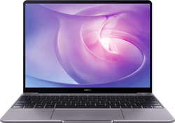 Huawei MateBook 13 for sale
