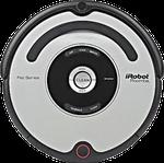 iRobot Roomba 562 Pet Series