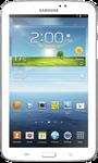 Samsung Galaxy Tab 3 7 (Sprint)