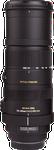 Sigma 150-500mm f5-6.3 Auto Focus APO DG OS HSM Telephoto Zoom Lens