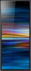 Used Xperia 10 Plus