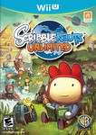 Scribblenauts: Unlimited