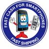 CashForSmartphones