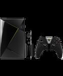 Nvidia Shield 2017 Pro