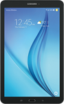 Samsung Galaxy Tab E 8.0 (Verizon)