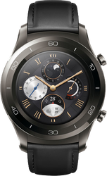Used Huawei Watch 2