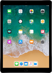 "Apple iPad Pro 12.9"" 2nd Gen 2017 (Unlocked)"