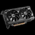 EVGA GeForce RTX 3060