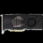 Dell GeForce RTX 2080 Super