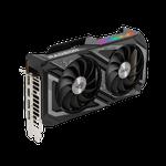 Asus Radeon RX 6600 XT