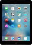 Used Apple iPad 5th Gen (Unlocked) [A1823] - Gray, 128 GB