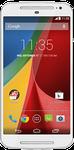 Used Moto G 2014