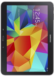 Used Samsung Galaxy Tab 4 10.1 LTE