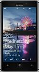 Used Lumia 925