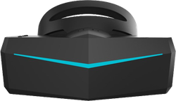 Pimax 8K for sale on Swappa