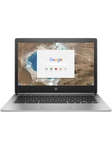 HP Chromebook 13 G1