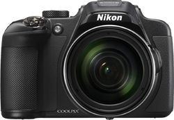 Nikon Coolpix P610 for sale on Swappa