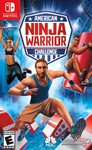 American Ninja Warrior: Challenge for Nintendo Switch