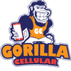 Gorilla Cellular