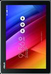 ASUS ZenPad 10 (AT&T)