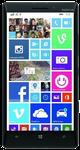 Used Lumia 930