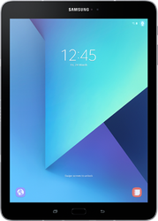 Sell Samsung Galaxy Tab S3