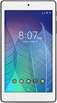 Alcatel OneTouch POP 7 LTE (T-Mobile)