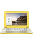HP Chromebook 11 - 2010nr
