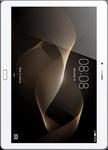 "Huawei MediaPad M2 10"" (Unlocked Non-US)"
