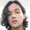 Andrés G.