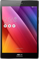 Sell ASUS ZenPad S 8.0