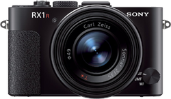 Sony RX1R for sale on Swappa