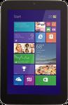 Winbook TW700 Tablet