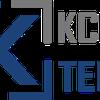 Kccs Wireless