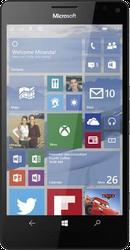 Microsoft Lumia 950 XL price