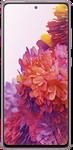 Used Galaxy S20 FE 5G