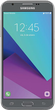 Used Samsung Galaxy J3 2017 (AT&T) [SM-J327A]