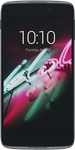 Alcatel OneTouch Idol 3 - 4.7