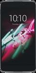 Alcatel OneTouch Idol 3 - 4.7