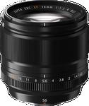 Fuji XF56mmF1.2 R