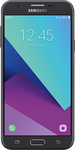 Samsung Galaxy J7 2017 (Cricket)